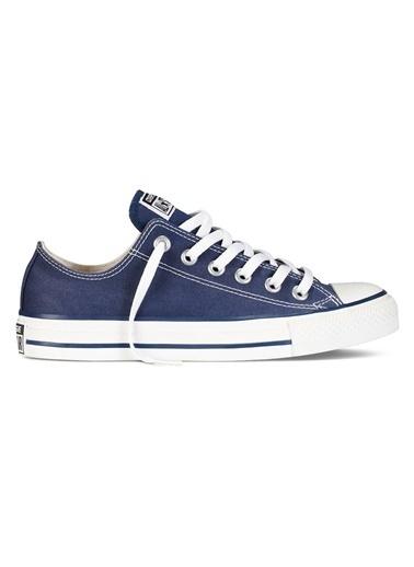 Converse Chuck Taylor All Star Ayakkabı Lacivert